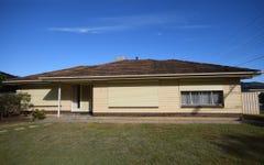 101 Hartley Road, Flinders Park SA