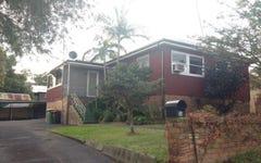 34 Wells, East Gosford NSW