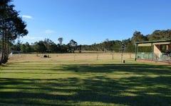 64 Watt Road, Falls Creek NSW