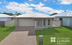 4 Yarra Crescent, Kelso QLD