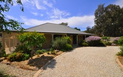 113 Mitchell Street, Jindera NSW
