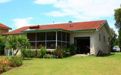2 Marshall Place, Urunga NSW