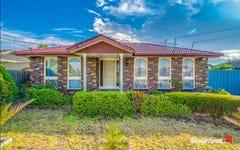 63 Mossfiel Drive, Hoppers Crossing VIC