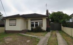 5 Carabeen Street, Cabramatta NSW