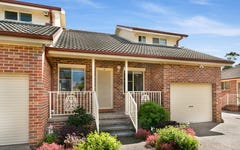 3/54 Pur Pur Avenue, Lake Illawarra NSW