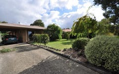 7 Goris Close, Bittern VIC