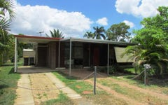 1410 RIVERWAY DRIVE, Kelso QLD