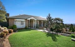 35 Rawson Penfold Drive, Rosslyn Park SA