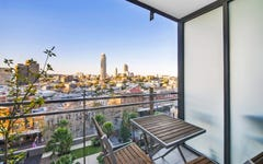 910/20 Pelican Street, Surry Hills NSW