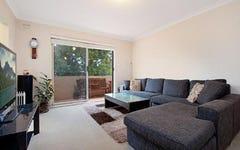 7/109 Wyuna Avenue, Freshwater NSW
