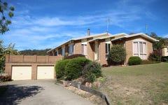 18 Panorama Drive, Tathra NSW