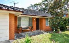 15 Hawthorn Street, Loftus NSW