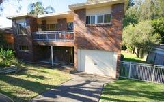 10 Mullaway Road, Lake Cathie NSW
