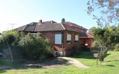 191 Kingsway, Caringbah NSW