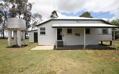 74 Kemp Road, Junabee QLD