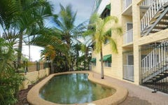 Address available on request, Manunda QLD