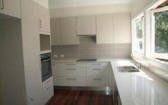 63 Kew Road, Graceville QLD