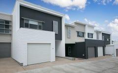 27/10 Lakewood Avenue, Parkinson QLD