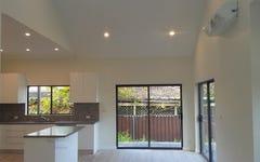 3/21 Gardener Avenue, Ryde NSW