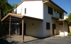 10/25 Bradshaw Terrace, Nakara NT