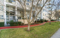 15/77 Northbourne Avenue, Turner ACT