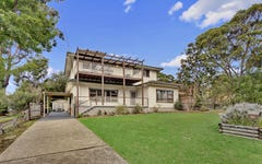 36a Cousins Road, Beacon Hill NSW