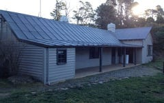 Address available on request, Dalgety NSW