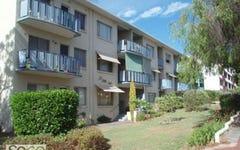 10/39 Angelo Street, South Perth WA
