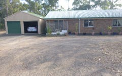 2 Premier Terrace, South Bingera QLD