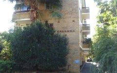 7/6 Trafalgar Street, Crows Nest NSW