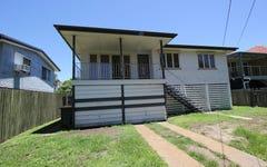 24 Kawana St, Archerfield QLD