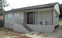 179 Desborough Road, Colyton NSW