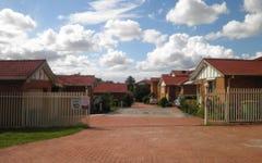 11/974 Woodville Road, Villawood NSW