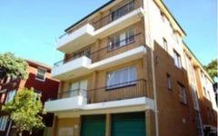 4/5 Blenheim Street, Randwick NSW