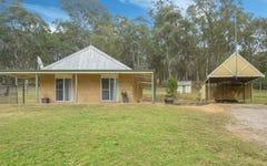 115B Boomerang Drive, Glossodia NSW