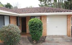2/19 Tasman Rd, Port Macquarie NSW