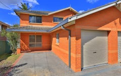 52A Denman Road, Georges Hall NSW