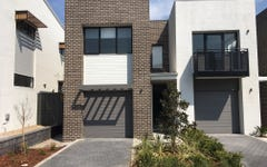 7 Huntingdale Glade, Blacktown NSW