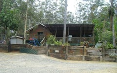 L2150 Murphys Creek Road, Ballard QLD