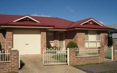 200A McLachlan Street, Orange NSW