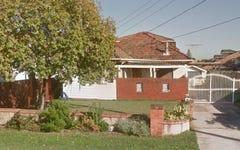 49 Yeend Street, Merrylands NSW