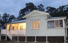 Address available on request, Bells Bridge QLD