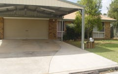 5 Burnett Drive, Murrumba Downs QLD