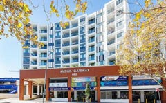 a504/443 chapel Road, Bankstown NSW