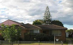 8 Yeddenba Avenue, Blue Bay NSW