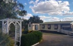 49 Goombungee Road, Kingsthorpe QLD