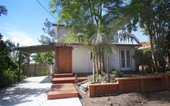 30 Greenoaks Drive, Coolum Beach QLD