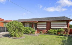 10 Julianne Pl, Canley Heights NSW
