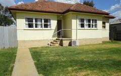 6 Sloane Street, Billimari NSW