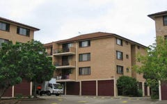 7/25 Mantaka St, Blacktown NSW